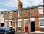 2 bed Terraced property for sale in Great Clarendon Street...