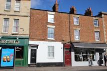 Terraced house to rent in St  Clements Street...