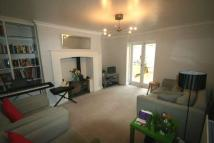 2 bedroom Apartment in Kingston Road, Oxford