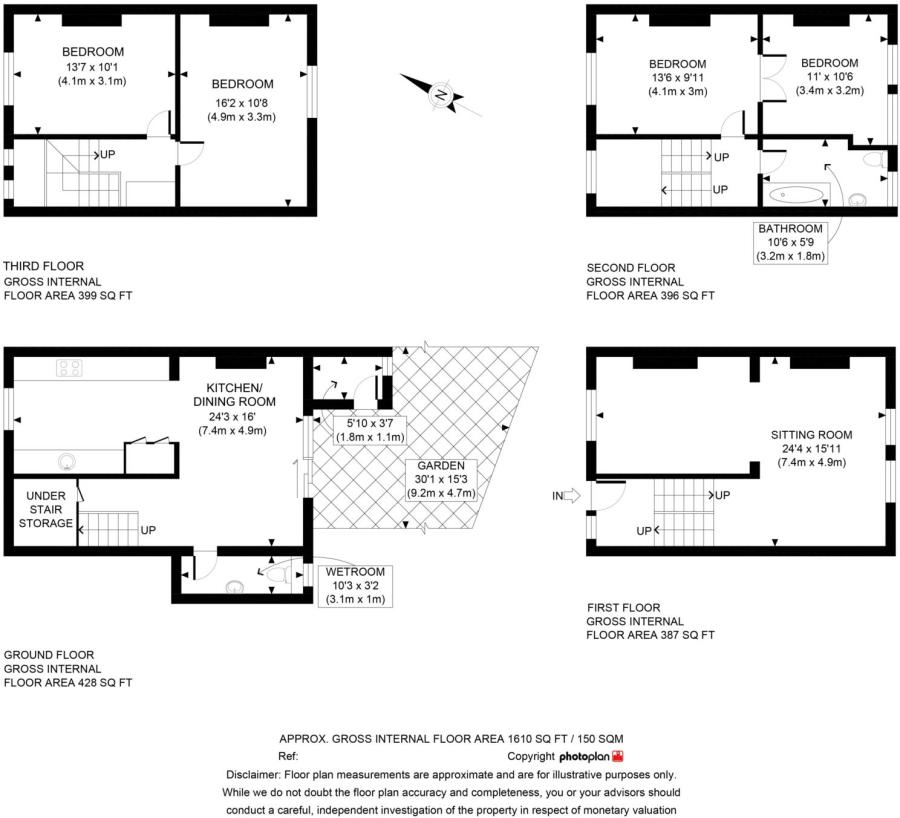 2m hhe 2m hhe with 2m hhe excellent m waterproof led. Black Bedroom Furniture Sets. Home Design Ideas