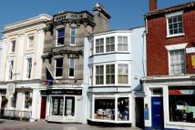 3 bedroom Apartment for sale in High Street, Lymington...