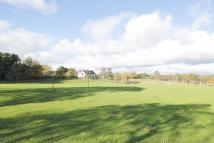 7 bed Country House for sale in JUST OVER 12 ACRES -...
