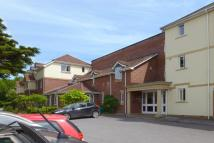 2 bed Retirement Property for sale in Andrews Lodge...