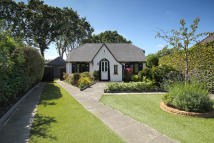 West Way Cottage for sale
