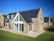 property for sale in Plot 1 9 Carsewell Steading, Carsewell Farm Steading, Alves, IV30