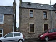 3 bedroom End of Terrace house in 23 Argyle Street...