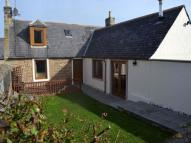 3 bed Detached home in 58 Forteath Street...