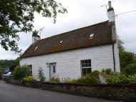 3 bedroom Detached home for sale in Oldmills Cottage...