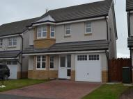 4 bed Detached house in 18 Fairfield Avenue...