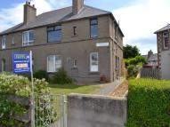 2 bedroom Flat in 29 Coulardhill Terrace...