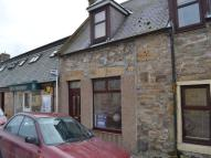 2 bed Flat for sale in 20A Grant Street...