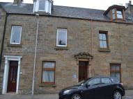 2 bed Terraced home in 64 South Guildry Street...