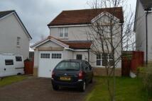 49 Woodlands Drive Detached property for sale