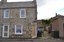 2 bed End of Terrace home in 37 Commerce Street...