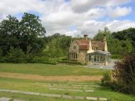 Cottage for sale in Somerhill, Tonbridge...