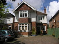 Detached house for sale in St. Johns Road...