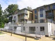2 bedroom Apartment in Linden Fields...