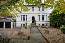 7 bed Detached property for sale in Queens Road...