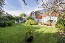 Roedean Road Detached property for sale