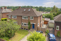 Farmcombe Road semi detached property for sale