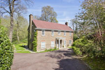 5 bedroom Detached property in Langton Road...