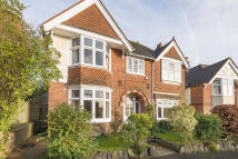 5 bed Detached home in Madeira Park...