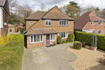 Farmcombe Road Detached property for sale