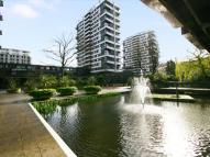 Apartment for sale in The Water Gardens...