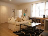 Apartment to rent in Randolph Avenue, , W9