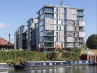 2 bed Apartment for sale in York Way, , N1C