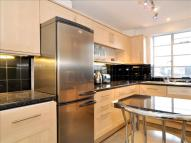 Apartment in Westbourne Terrace, , W2