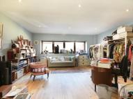 5 bedroom house for sale in College Road, London...