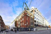 new Flat for sale in Fitzroy Place, Fitzrovia...