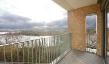 2 bed Flat to rent in Greenshank House...