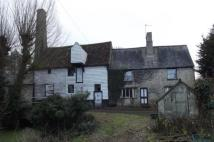 3 bed home for sale in Hooks Mill Farm...