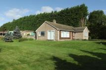 Tanglewood Nursery Detached property for sale