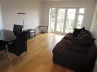 2 bed Maisonette to rent in Slough Lane, London, NW9