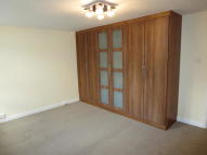 1 bedroom Flat to rent in WENDELA COURT Harrow On...