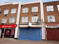 Shop in KINGSBURY ROAD, London...