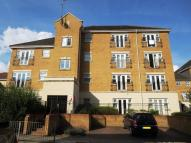 Flat in Scott Road, Edgware, HA8