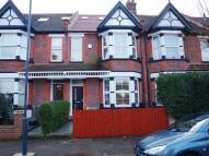 Terraced property in Lance Road, Harrow...