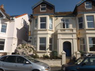 Flat to rent in West Hill Road, Hastings...