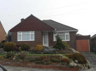 2 bedroom Detached Bungalow to rent in Pilot Road, Hastings...