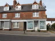 Shop to rent in London Road, Hurst Green...