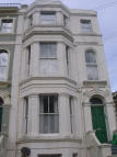 Maisonette to rent in WEST HILL ROAD...