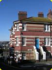 3 bedroom Flat to rent in CASTLEDOWN AVENUE...