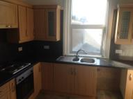 Maisonette to rent in WESTERN ROAD...