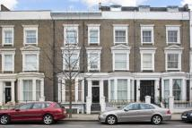 Warwick Gardens Studio apartment to rent