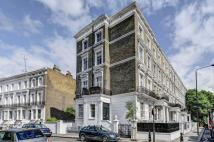 2 bed Apartment to rent in Fawcett Street, SW10