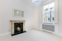1 bed Apartment in Ifield Road, SW10